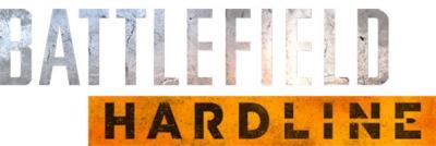Artwork ke hře Battlefield Hardline
