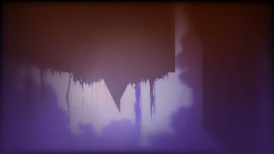 Screen ze hry Lunnye Devitsy