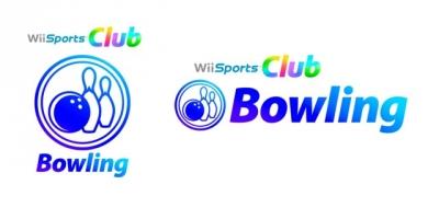 Artwork ke hře Wii Sports Club