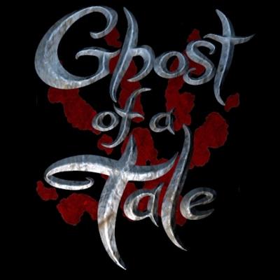 Artwork ke hře Ghost of a Tale