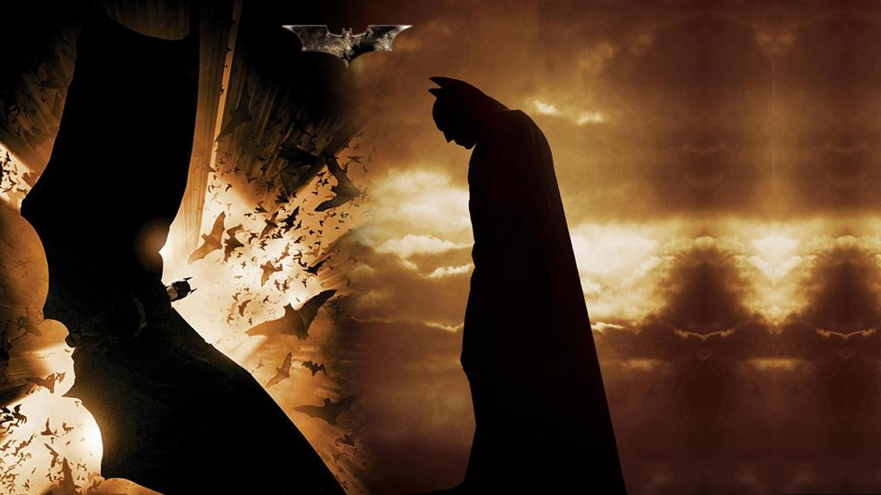 difficult dec batman begins - 1280×720