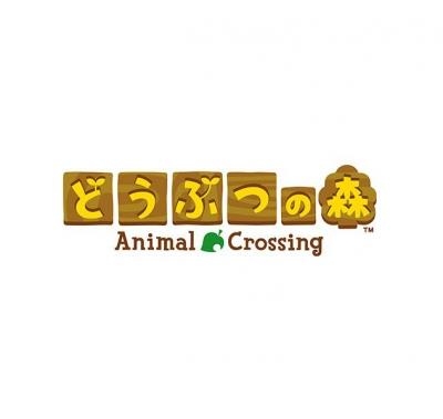 Artwork ke hře Animal Crossing Mobile