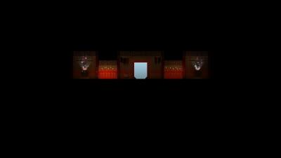 Screen ze hry MANDAGON