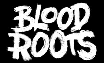 Artwork ke hře Bloodroots
