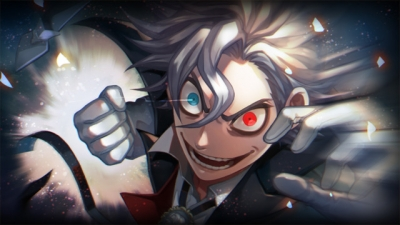 Screen ze hry Murder Detective: Jack the Ripper