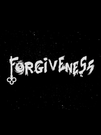 Artwork ke hře Forgiveness