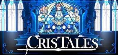Screen ze hry Cris Tales