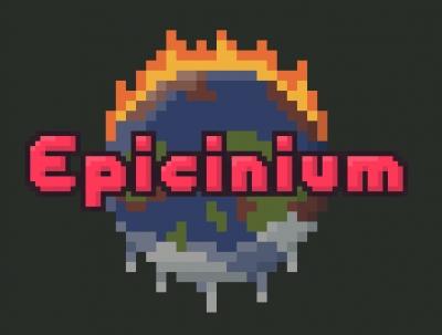 Artwork ke hře Epicinium