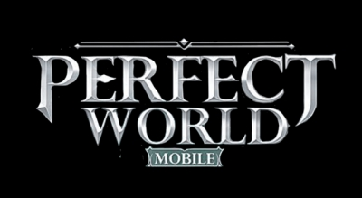 Artwork ke hře Perfect World Mobile