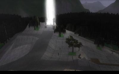 Screen ze hry Wurm Online