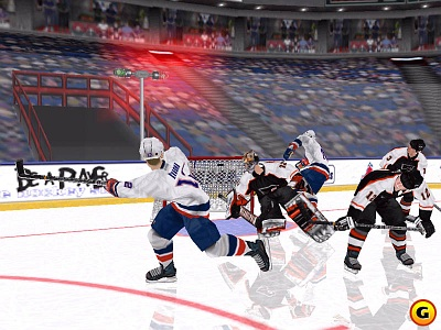 Screen NHL 2002