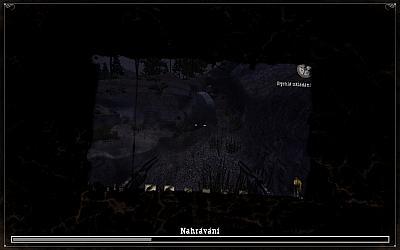 Screen ze hry Call of Juarez