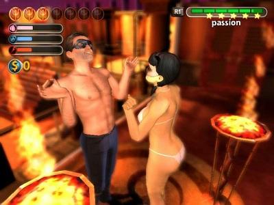 sex game hitta kärleken gratis