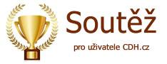 Sout� s CDH.cz