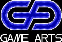Game Arts