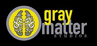 Gray Matter Interactive