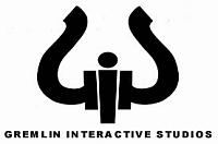 Gremlin Interactive