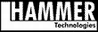 Hammer Technologies