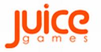 Juice Games