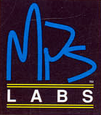 MPS Labs