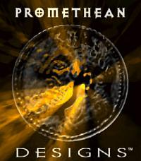 Promethean Designs