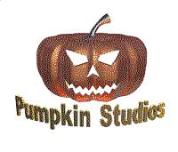 Pumpkin Studios
