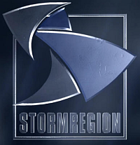 Stormregion