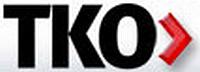 TKO Software