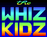 Whiz Kidz