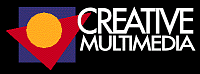 Creative Multimedia Corporation
