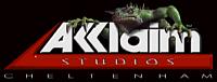 Acclaim Studios Cheltenham