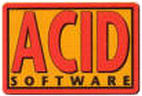Acid Software