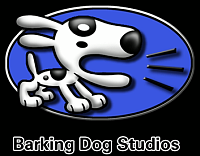 Barking Dog Studios