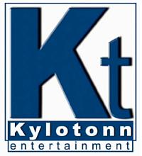 Kylotonn