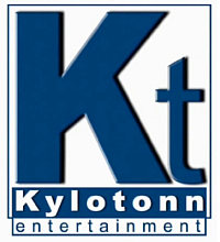 Kylotonn Entertainment