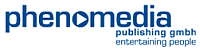 phenomedia publishing gmbh