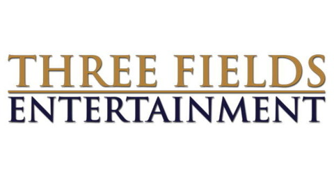 Three Fields Entertainment