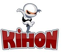 Kihon Games
