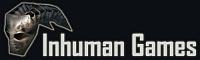 Inhuman Games