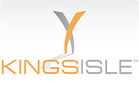 KingsIsle Entertainment