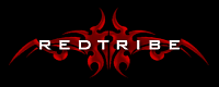 Red Tribe