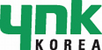 YNK Korea