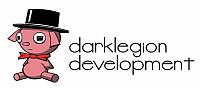 Darklegion Development