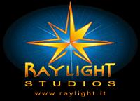 Raylight Studios