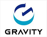 Gravity Corporation.