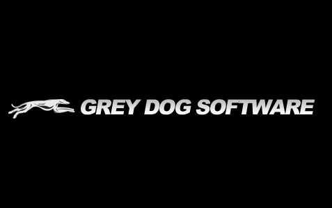 Grey Dog Software
