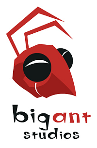 Big Ant Studios Pty Ltd