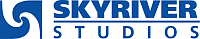 SkyRiver Studios