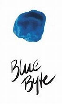 Blue Byte