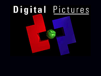 Digital Pictures
